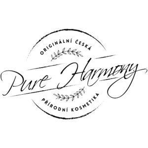 logo pure harmony