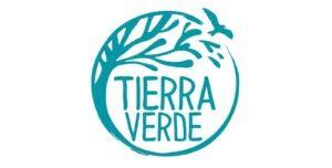 LOGO TIERRA VERDE